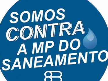 GOVERNADORES BRASILEIROS ASSINAM CARTA
