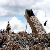 O lixo do futuro e o futuro do lixo