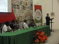 Audiência Pública discute Plano Nacional de Resíduos Sólidos em Minas