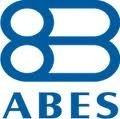 Abes-MG marca presença em Eleição da Abes-DN