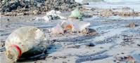 Crise mundial dos resíduos plásticos pede novos hábitos de consumo