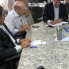 Cooperação alemã doa 4 milhões de euros para apoiar projeto de geração de biogás da Embasa