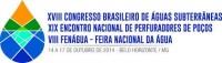 BH sedia Congresso de Águas subterrâneas