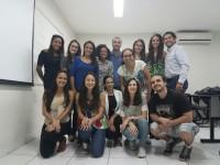 JPS Minas ampliam o trabalho em 2017