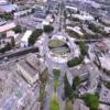 Decreto regulamenta novas competências da Secretaria Municipal de Meio Ambiente de Contagem