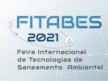 ABES LANÇA EDIÇÃO FITABES 2021