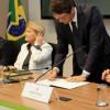 MMA lança Sistema Nacional de Informações sobre a Gestão dos Resíduos Sólidos (SINIR)
