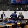 Projeto sobre licenciamento ambiental aprovado no Plenário