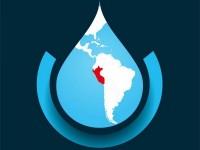 Peru sediará a IV edição da Latinosan