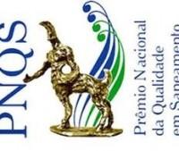 COPASA é destaque no PNQS 2011