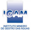 Certificados de outorga de uso da água em Minas serão emitidos pela internet