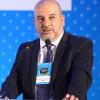 ABES apoia 19ª Encontro Mundial de Saneamento Básico, promovido pelo Trata Brasil. Presidente nacional ministrará palestra no evento