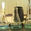 Funasa lança edital para qualidade da água