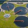 ANA define normas de referência que deverá elaborar para setor de saneamento até 2022