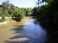 Comitê da Bacia Hidrográfica Vertentes do Rio Grande abre inscrições para o processo eleitoral