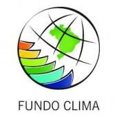 Fundo financia projetos de energia e ecossistemas