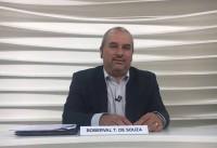 Presidente nacional da ABES participará em Brasília de seminário da AESBE sobre perspectivas para o saneamento