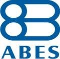 Representante da ABES no CNRH vem a BH