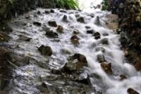 Câmara de BH pauta consumo responsável de água
