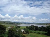 CBH Alto Rio Grande abre inscrições para eleiçao