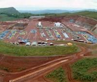 Copam aprova LO da mineradora Anglo American