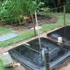 Programa Nacional de Saneamento Rural será lançado pela FunasaPrograma Nacional de Saneamento Rural será lançado pela Funasa
