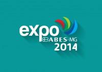 Participe da ExpoAbes 2014