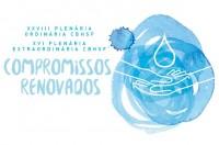 Plenária debate Plano de Recursos Hídricos do SF