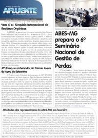 BOLETIM AFLUENTES Nº249