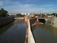 PBH propõe melhorias no tratamento das águas da Pampulha