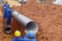 CREA-MG capacita para elaboração de planos de saneamento