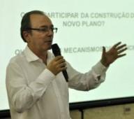 Bacia do Rio São Francisco revisa suas diretrizes