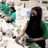 Estado anuncia pagamento de R$ 750 mil para programa Bolsa Reciclagem