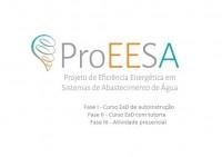 Projeto de Eficiência Energética em Sistemas de Abastecimento de Água