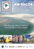 Maranhão sedia evento nacional sobre recursos hídricos