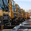 Biogás que move caminhão de lixo de Toronto vem dos resíduos que ele coleta
