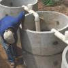 Conheça a fossa séptica biodigestora, tecnologia de saneamento rural