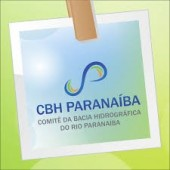 CBH Paranaíba e CBH Araguari lançam edital conjunto para seleção de Entidade Delegatária
