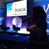 8º Fórum Mundial da Água: JPS da ABES participa de workshop com jovens representantes de diversos países