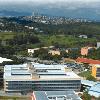 UFMG sedia Conferência sobre Poluição do Ar