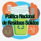 BH recebe Seminário Política Nacional de Resíduos Sólidos