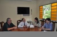 Copasa vai operar aterro sanitário em Varginha