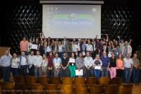 CBH Rio das Velhas completa 20 anos de implementação