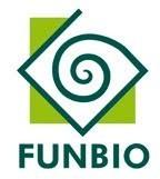 Funbio lança edital para conservação de florestas tropicais