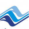Estudo da ANA aponta perspectiva de aumento do uso de água no Brasil até 2030