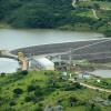 45 barragens preocupam órgãos fiscalizadores, aponta Relatório de Segurança de Barragens elaborado pela ANA
