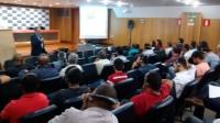 ABES promove curso sobre Ferrocimento