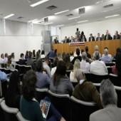 Sisema apresenta avanços na gestão ambiental em reunião na ALMG