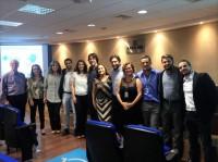 Seminário Jovens Profissionais da ABES foi sucesso