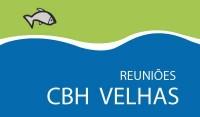 CBH Velhas se reúne em Belo Horizonte